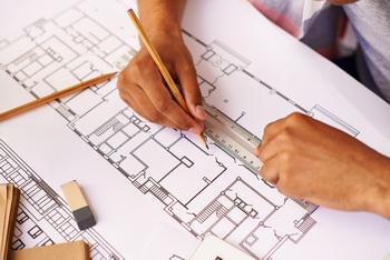 網上報價 Quotation 冷庫、紅酒倉、鮮風抽氣、冷氣空調系統 - 設計及工程